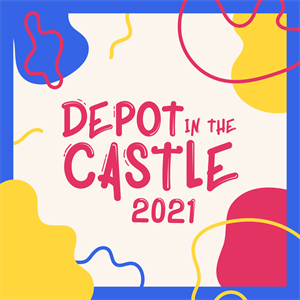 DEPOT In The Castle Tickets and Dates