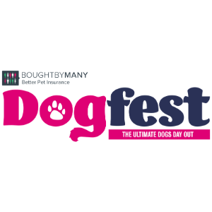 Dogfest - Weekend