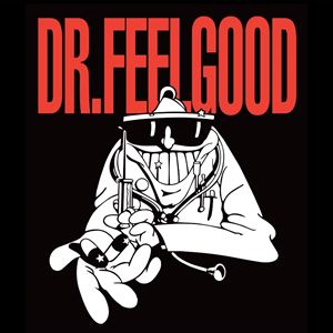 DR. FEELGOOD