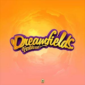 Dreamfields Festival 2021