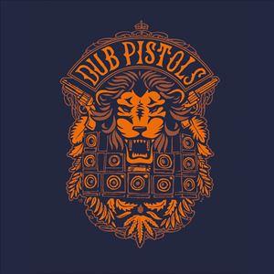Dub Pistols Autumn Tour 2020