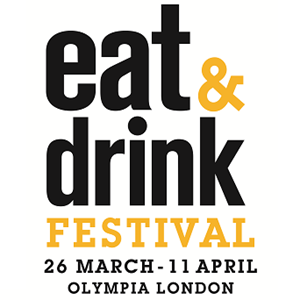 Eat & Drink Spring 2021 - Weekday