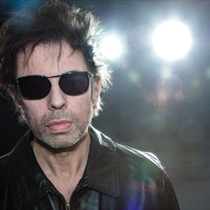 Echo And The Bunnymen - Celebrating 40 Years