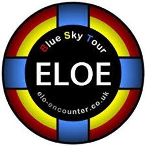ELO Encounter - A Tribute to ELO