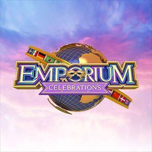 Emporium Celebrations