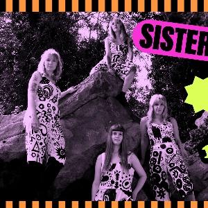 Fair Play Fest: Sister Wives