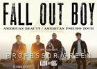 Buy Fall Out Boy