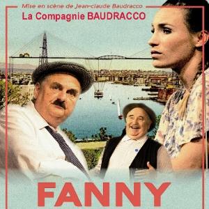 FANNY - J.C. BAUDRACCO