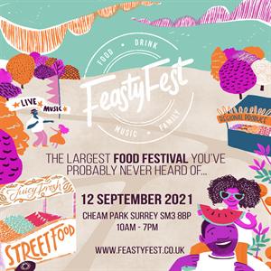 FeastyFest