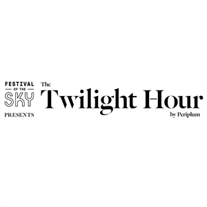 FOTS presents The Twilight Hour by Periplum