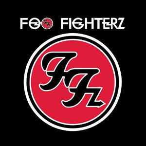 FOO FIGHTERZ