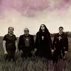 Forever Sabbath Vs Priest Unleashed