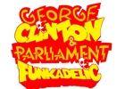 Buy George Clinton & Parliament Funkadelic