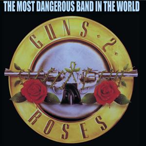 Guns II Roses