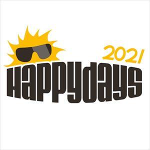 Happy Days Festival 2021