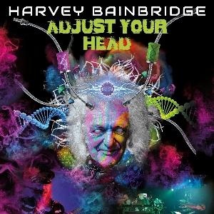 Harvey Bainbridge