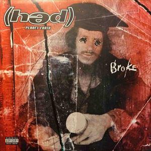 Hed Pe 'Broke' 20th Anniversary