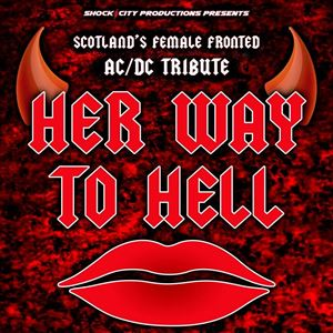 Her Way to Hell (AC/DC tribute)