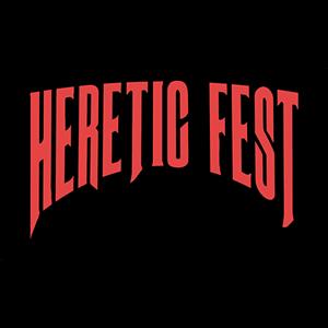 Heretic Fest 2022