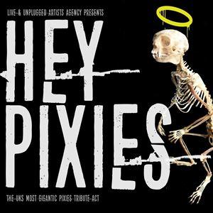 Hey Pixies at Firebug