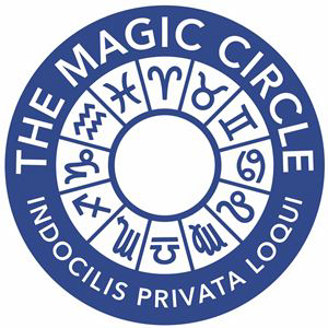 History And Mystery At The Magic Circle