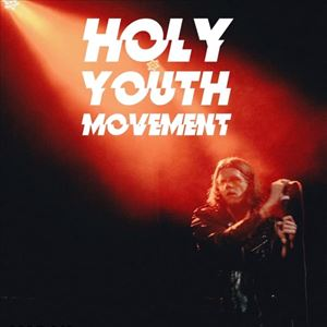 Holy Youth Movement