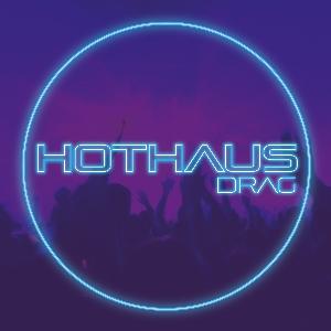 HotHaus Drag