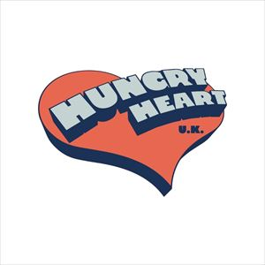 HUNGRY HEART - THE BRUCE SPRINGSTEEN CLUBNIGHT