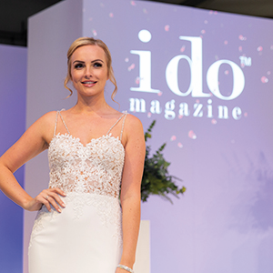 I Do Wedding Exhibitions - Derby