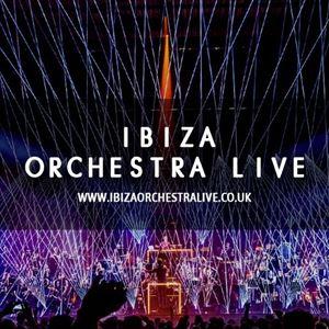 Ibiza Orchestra Live - Portsmouth