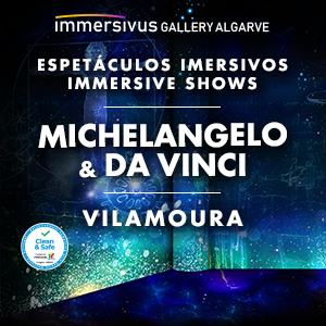 IGA - Il Divino Michelangelo & Il Genio Da Vinci