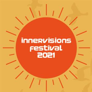 Innervisions Festival