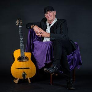 Jan Akkerman Band