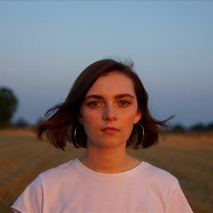 Jodie Nicholson
