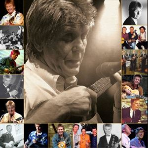 Joe Brown: 60th Anniversary Tour