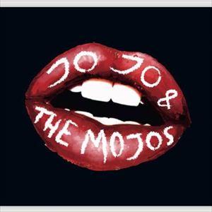 Jojo & The Mojos