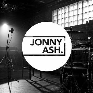 Jonny Ash