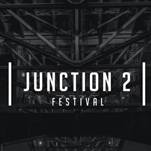 Junction 2 Festival 2022