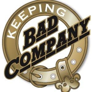 Keeping Bad Company