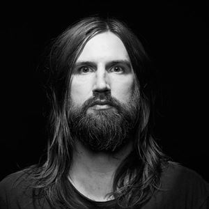 An Evening With Keith Buckley (Every Time I Die)