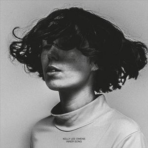 KELLY LEE OWENS (Barcelona)
