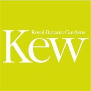Kew Gardens Members