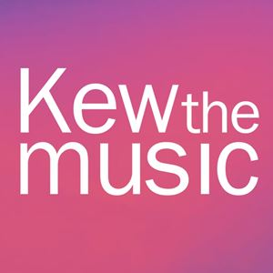 Kew The Music Tickets and Dates