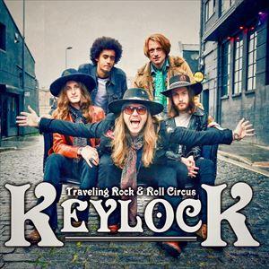 Tuesday Blues - Keylock