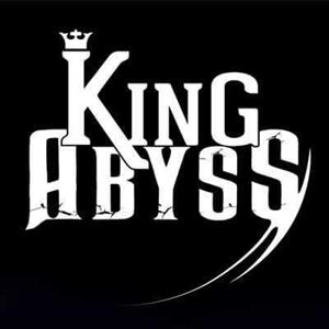 King Abyss