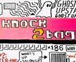 Knock2Bag Comedy