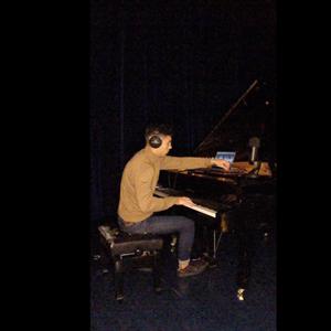 Home Live Performance