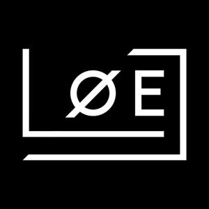 LØE + Special Guests
