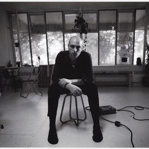 Leon Vynehall - Live