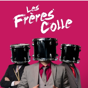 LES FRERES COLLE